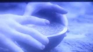 getlinkyoutube.com-Prometheus alternate opening FULL