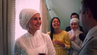 getlinkyoutube.com-Татарская свадьба/tatar wedding kazan club media www.kazancafe.ru