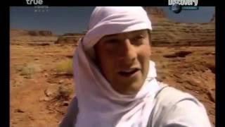 getlinkyoutube.com-ผจญภัยสุดขั่ว ทะเลทรายโมอับ 1
