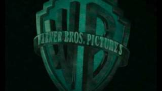 getlinkyoutube.com-Warner Brothers Logo's