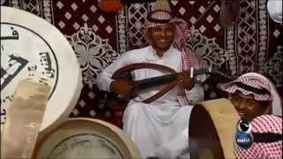 getlinkyoutube.com-فرقة الوادي - ياهل الموتر اللي رايح للجنوب