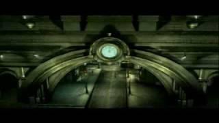 getlinkyoutube.com-Final Fantasy VII PC - En Mode Advent Children/AC Mod - Part I