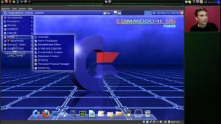 getlinkyoutube.com-Commodore OS Vision