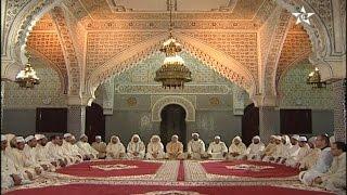 getlinkyoutube.com-قرآن كريم برواية ورش الحزب 60 مسجد السنة تزنيت