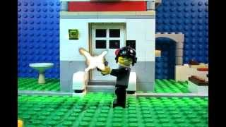 getlinkyoutube.com-Lego Black Ops 2