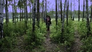 getlinkyoutube.com-Zombies in Fox Lake