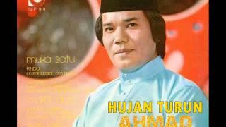 getlinkyoutube.com-HUJAN TURUN - Ahmad Jais