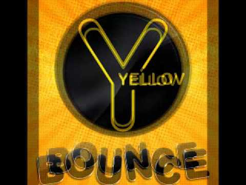 "YELLOV ""DJ make us bounce"" our new House music track 2011"