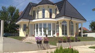 Shtepite e bukura te Kosoves - Emisioni 25 - Abaz Krasniqi RTV21