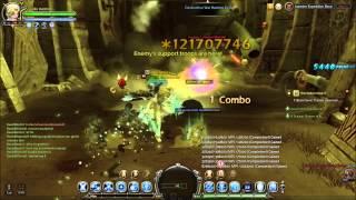 getlinkyoutube.com-Eternal Dragon Nest - Jasmine Expedition Guide Part 1