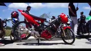 getlinkyoutube.com-DK Racing - Repsol Drag Masters 2nd round