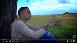 getlinkyoutube.com-Juanka - Esperando por ti (Official Video)