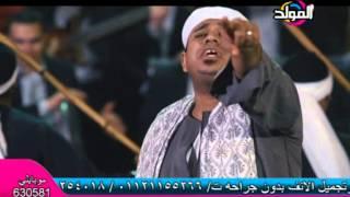 getlinkyoutube.com-محمود الليثى الصعيدى ريس من فيلم كلبى دليلى