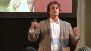 getlinkyoutube.com-The power of complementary community currencies: Edgar Kampers at TEDxLeiden