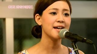getlinkyoutube.com-Great Japan Project : いーどぅし / 島人ぬ宝