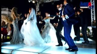 getlinkyoutube.com-غناء سعد الصغير فى اخر مشهد من مسلسل دلع بنات