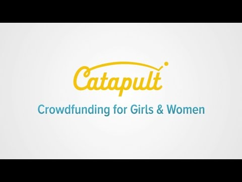 Catapult - What is Catapult?