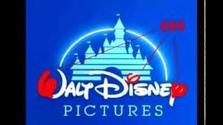 getlinkyoutube.com-Mensajes subliminales de Disney