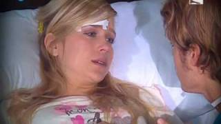 getlinkyoutube.com-floricienta 2005 cap 63 3/5