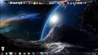 getlinkyoutube.com-Reducir el peso de los juegos de ps2 con USB UTIL 2 2