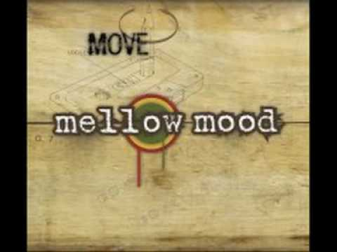 Mellow Mood - So many tears