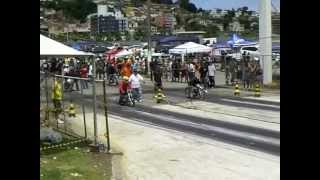 getlinkyoutube.com-ARRANCADA FLORIPA 26.02.2012/ PUXADAS MOTOS(02)