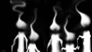 Il male è banale (DjMyke-Svedonio-Diego Mancino)