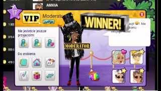 Joasia♥ - Moderatorzy na MSP