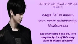 getlinkyoutube.com-BTOB It's Okay[Han+Rom+Eng Lyrics]
