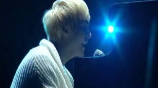 getlinkyoutube.com-[DVD CUT] - 문이 닫히면- When The Door Closes- Dong Woon & Doo Joon