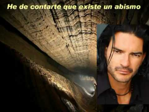 Por Si Regresas Nueva Cancion De Ricardo Arjona