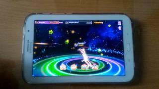 getlinkyoutube.com-[Show Time] Bang Bang Bang - BUBBLE HARD