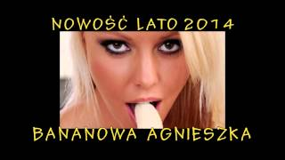 getlinkyoutube.com-AFTER PARTY - Bananowa Agnieszka (Official Audio)