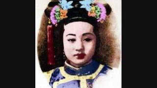 getlinkyoutube.com-The Pearl Concubine