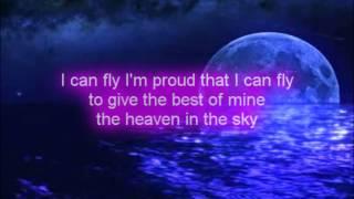 getlinkyoutube.com-Fiona Fung  - Proud Of You Lyrics