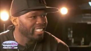 50-Cent-Most-Gangsta-Moments-Part-1 width=