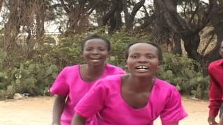 getlinkyoutube.com-Ujumbe Choir Full DVD → www.UBMNews.com