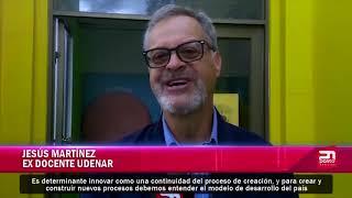 CONTRUCCIÓN DE LA POLÍTICA PÚBLICA DE INNOVACIÓN SOCIAL