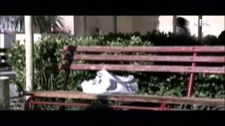 getlinkyoutube.com-مسلسل صبايا الجزء الأول - الحلقه 20