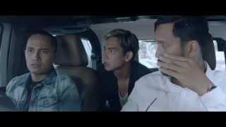 getlinkyoutube.com-Official Trailer Film 3 DARA