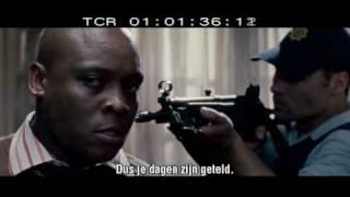 Jerusalema - Trailer