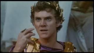 getlinkyoutube.com-Caligula  ( bande annonce VO )