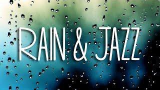 Relax Music:
