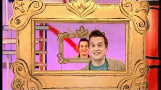 getlinkyoutube.com-Mister Maker - Series 2, Episode 17