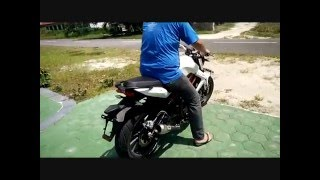 getlinkyoutube.com-BENELLI TNT 250 fly by INDONESIA Part 1
