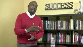 """getlinkyoutube.com-How To Finish Strong This School Year - A Cure for """"Schoolitis"""""""