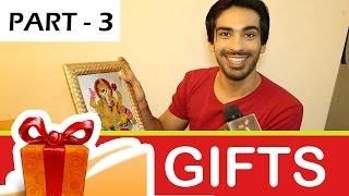 getlinkyoutube.com-Mohit Sehgal's birthday gift segment - Part - 3