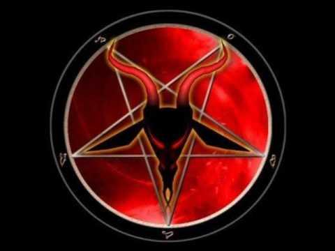 La Biblia Satánica - Libro de Belial - II - Los tres tipos de ritual Satánico