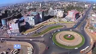 getlinkyoutube.com-Addis Ababa Ethiopia. Ethiopian new movie 2017