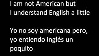 getlinkyoutube.com-Learn Spanish 2